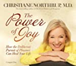 The Power of Joy: How the Deliberate...