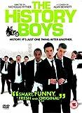 The History Boys [DVD] [2006] - Nicholas Hytner