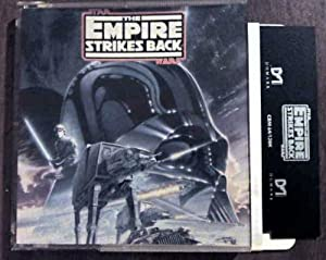 Star Wars: The Empire Strikes Back 64