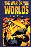 The War of the Worlds (Watermill Classics)