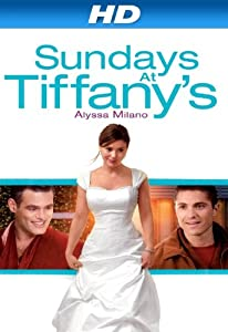 Sundays At Tiffany's [HD]
