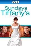 Sundays At Tiffany's HD (AIV)