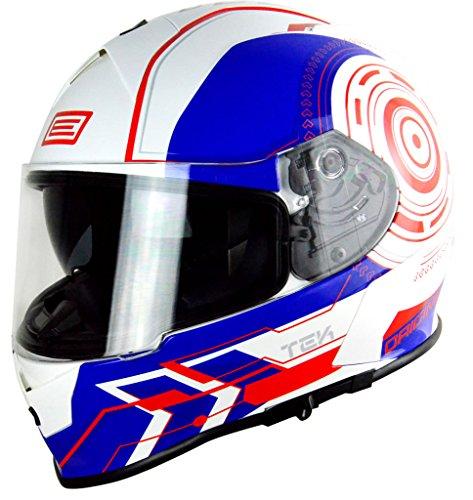 Origine-Helmets-203126011200305-Casco-GT-Tek-BluRosso-L