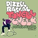 Tongue N Cheek:Dirtee Deluxe E
