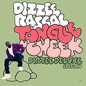 Tongue N' Cheek: Dirtee Deluxe