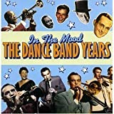 In the Mood - The Dance Band Years - 5 x CD Box Set