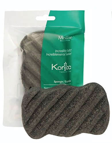 konjac-natural-care-bamboo-charcoal-body-wave-sponge
