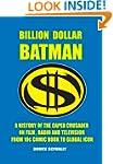 Billion Dollar Batman