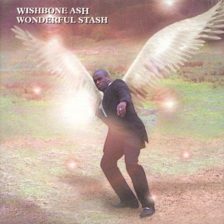 Wishbone Ash - Wonderful Stash - Zortam Music