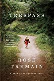 img - for Trespass: A Novel book / textbook / text book