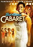 Soul Kittens Cabaret [DVD] [2010] [Region 1] [US Import] [NTSC]
