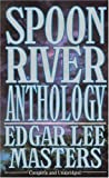 Spoon River Anthology (Tor Classics) (Mass Market Paperback)