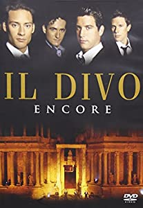 Il divo encore il divo movies tv - Il divo film ...