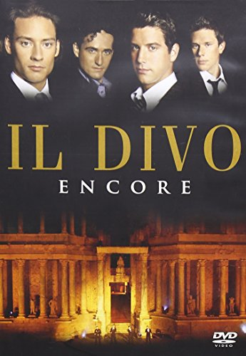 Encore movie tv listings and schedule - Film il divo streaming ...