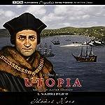 Utopia | Thomas More