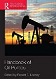 img - for Handbook of Oil Politics book / textbook / text book