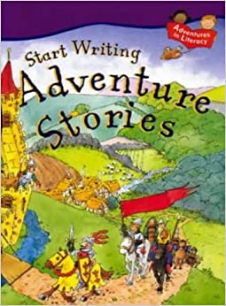 Bengali adventure books story pdf