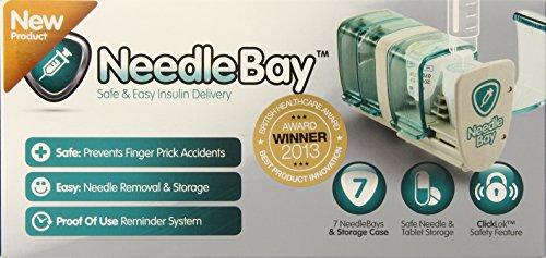 needlebay-sistema-para-organizar-y-controlar-la-diabetes-medicacion