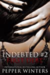 First Debt (Indebted Book 2) (English...