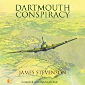 Dartmouth Conspiracy | [James Stevenson]