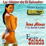 Lo Mejor De El Salvador