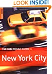 The Mini Rough Guide to New York City...