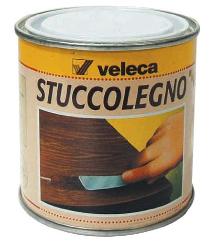 stucco-in-pasta-per-legno-veleca-colore-noce-scuro-250-gr