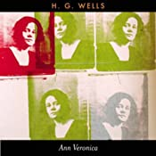 Ann Veronica | [H. G. Wells]