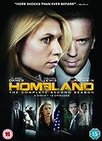 Homeland - Series 2