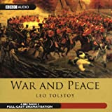 War and Peace (Dramatized)