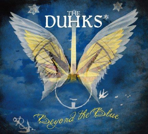 The Duhks-Beyond The Blue-CD-FLAC-2014-BOCKSCAR Download