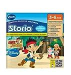 Vtech - 231605 - Storio 2 et g�n�rati...