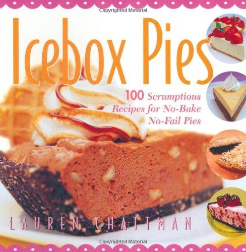 Icebox Pies (Non)