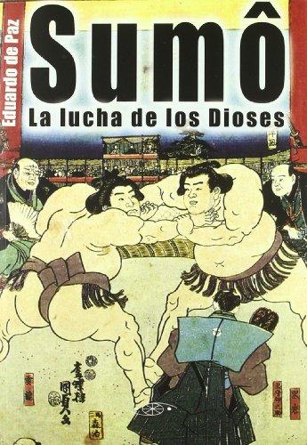 sumo-la-lucha-de-los-dioses