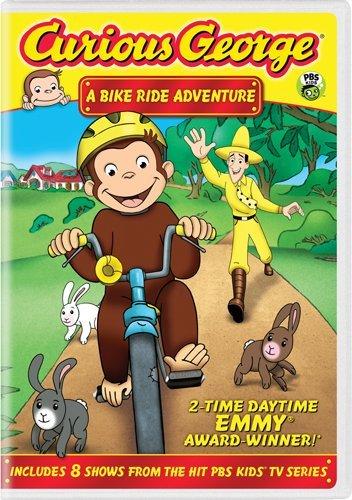 curious-george-a-bike-ride-adventure