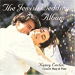 The Jewish Wedding Album