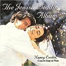 Jewish Wedding Album [Us Import]