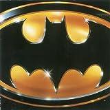 バットマン オリジナル・サウンドトラック