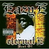 Eternal E : Best of
