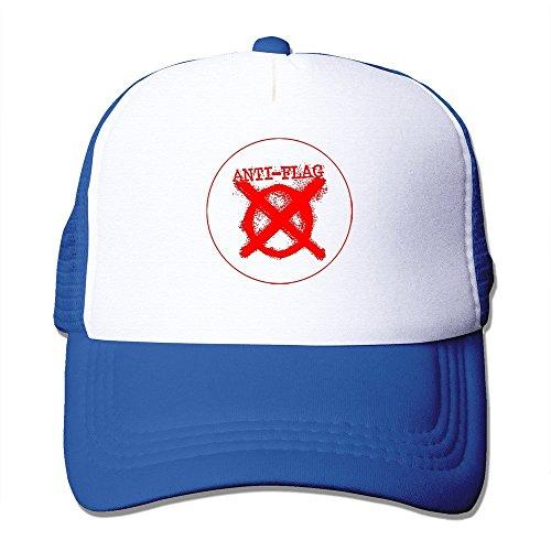 xcarmen-black-anti-flag-the-general-strike-band-greenpeace-fitted-hats-vintage-snapbacks-royalblue