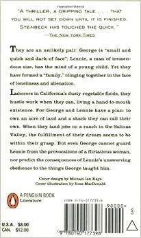 american dream farm essay contest