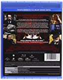 Image de El Enigma Del Cuervo (Blu-Ray) (Import Movie) (European Format - Zone B2) (2012) John Cusack; Alice Eve; Luke