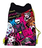 MONSTER HIGH MATTEL-