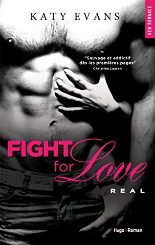 fight-for-love-t01-real