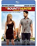 The Bounty Hunter (Bilingual) [Blu-ray]