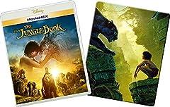 ����롦�֥å� MovieNEX�ץ饹3D��������֥å�:����饤����̸��꾦�� [�֥롼�쥤3D+�֥롼�쥤+DVD+�ǥ����륳�ԡ�(���饦���б�)+MovieNEX����] [Blu-ray]