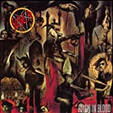 Reign in Blood Thumbnail Image