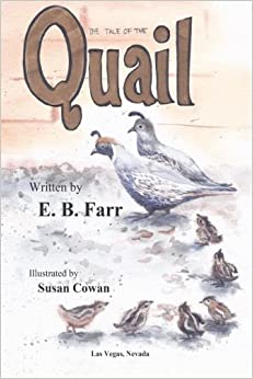 The Tale of the Quail