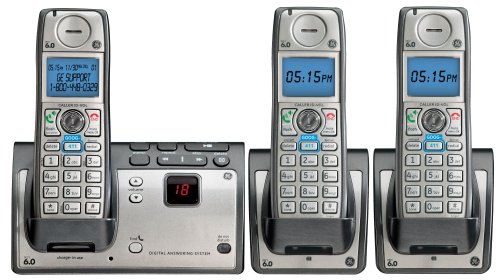 Phone Number For General Electric front-632674