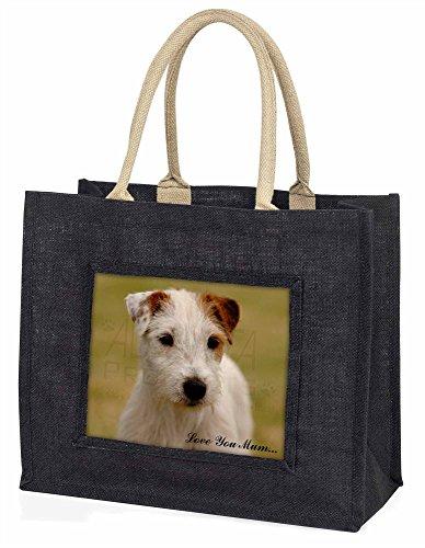 parson-russell-terrier-love-you-mum-groaye-schwarze-jute-einkaufstasche-weihna
